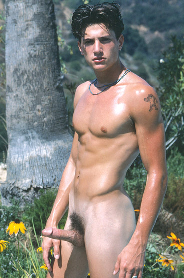 What Simon rex jerk off video clip can suggest
